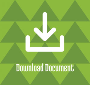 CWA 4108 Download Document