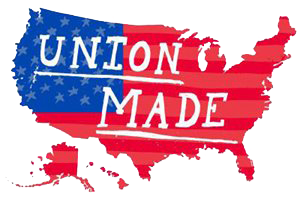 Buy Union Made Products